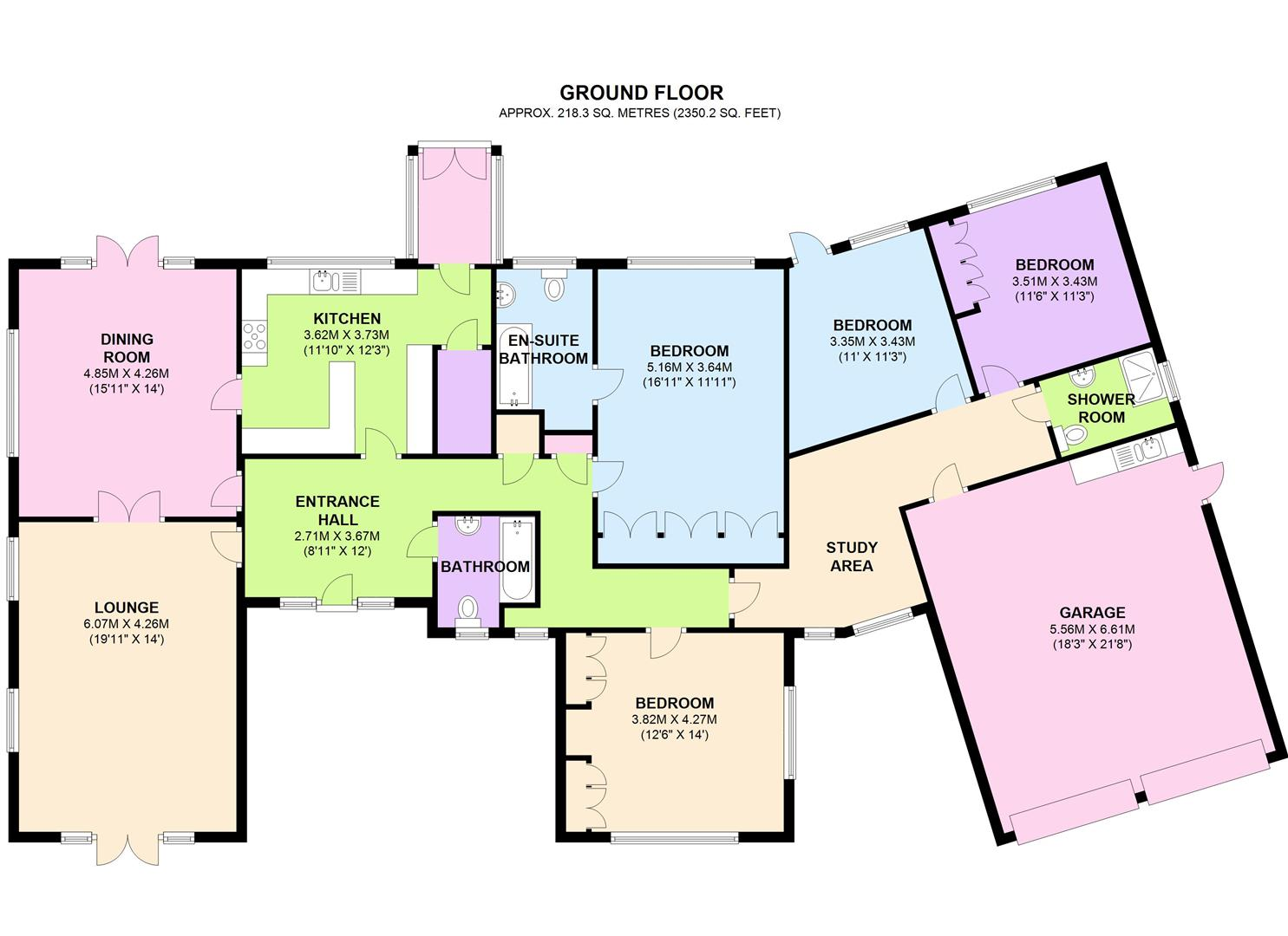 4 South View Road Ashtead floor plan.jpg